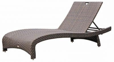 sun loungers for summer cottages