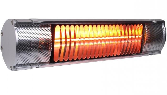 Infrared heaters: reviews of specialists and buyers