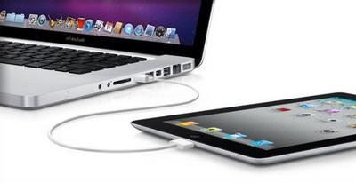 Best Tablet PCs