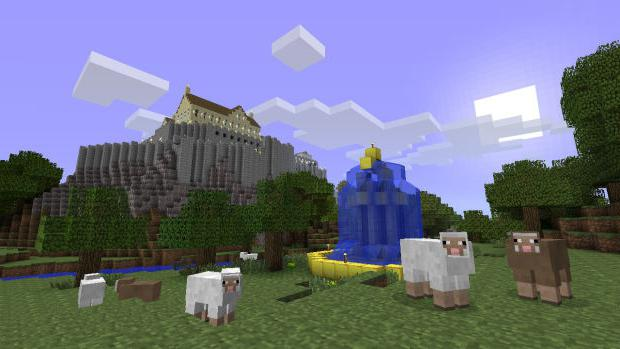 how to change the password in maincraft on the server