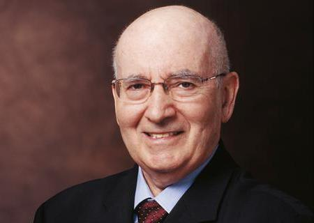 "Philip Kotler, Fernando de Bes: ""Lateral marketing. The technology of searching for revolutionary ideas """